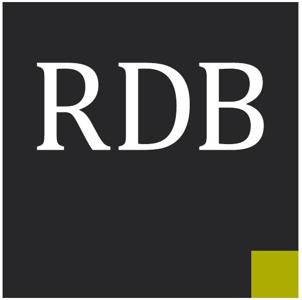 RDB Design Associates